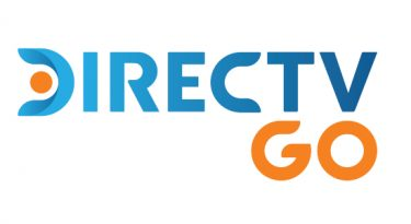 Mirum conquista a conta da Directv Go