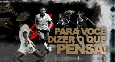 Corinthians lança operadora móvel com campanha