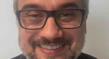 David Romanetto integra área de criação da Heads