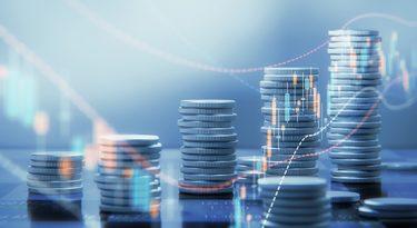 Negócios escaláveis locais são os que mais atraem funding
