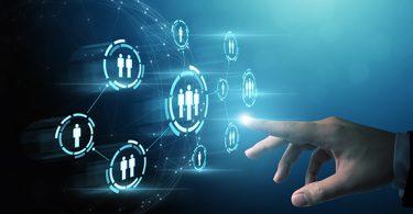 Quando a liderança tem conhecimento digital, o retorno para o negócio é certo
