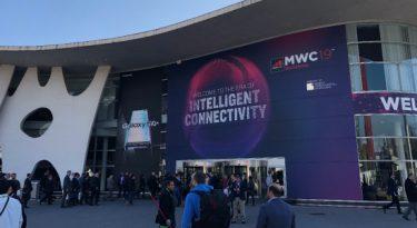 MWC 2021, em formato híbrido, aborda impacto da conectividade