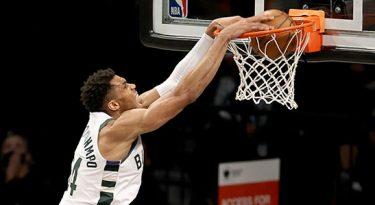 TNT Sports e Budweiser levam jogos da NBA ao YouTube