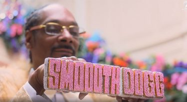 Como Klarna se uniu a Snoop Dogg para virar a 2ª fintech mais valiosa?