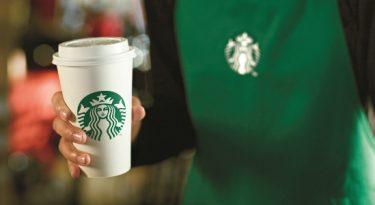 Starbucks Brasil aprimora programa de fidelidade