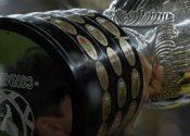 Polêmicas extracampo afastam patrocinadores da Copa América