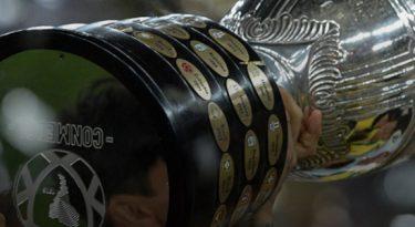 TCL manterá exposição na Copa América