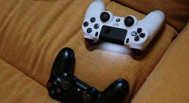 Ter games ou eSports como território de marca requer pensar além