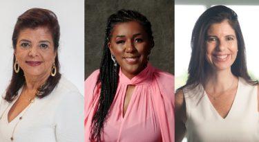 Vogue realiza a primeira edição de debates do Vogue Negócios