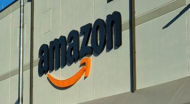 Amazon é marca mais valiosa pela 3ª vez consecutiva