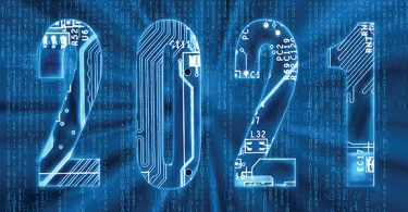 Agências descobrem dados e inovação e, finalmente, entram no Século XXI