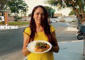 99Food e Instituto Brasil a Gosto homenageiam cozinheiras do Brasil