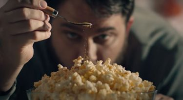 Brastemp apresenta a cozinha perfeita para chefs imperfeitos