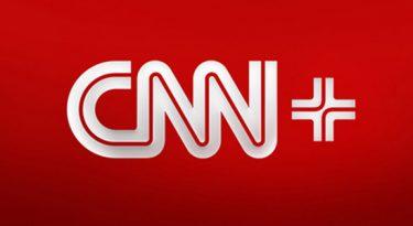 CNN prepara serviço de streaming nos EUA para 2022