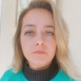 Camila Novo