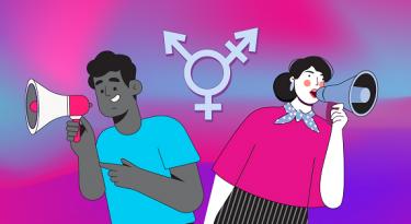 Maioria dos creators trans nunca fez ação com marca
