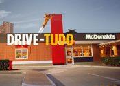 Drive Tudo