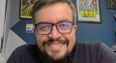 FCB Brasil contrata diretor de data intelligence