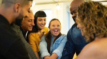 Diversidade e inclusão devem estar na cultura organizacional