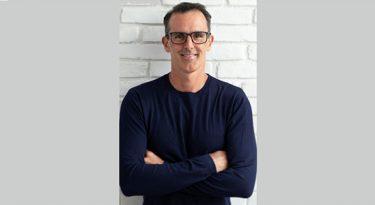 ViacomCBS tem nova liderança no mercado brasileiro
