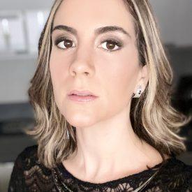 Fernanda Escobar