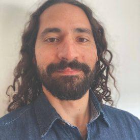 Fernando Murad
