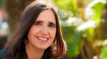 Publicis Groupe tem nova head de comunicação no Brasil