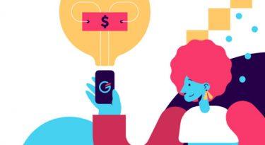 PicPay adquire Guiabolso para impulsionar marketplace