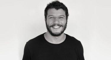 Guilherme Cruz assume como diretor criativo na Mutato