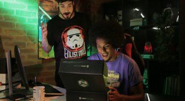 Licenciamento e cultura geek: os negócios da Nerd ao Cubo