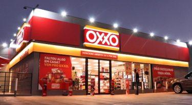 Oxxo expande unidades e estreia campanha digital