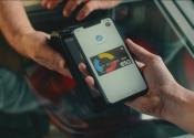 Elo inova para democratizar os meios de pagamentos digitais