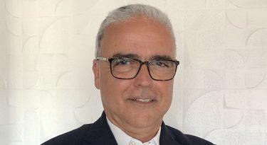 Nubimetrics contrata head of international expansion