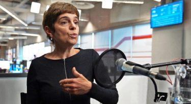 Globo: pandemia eleva consumo de podcasts