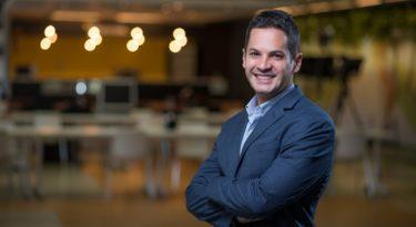 Renato Firmiano assume a diretoria de marketing da Basf