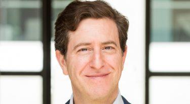 Roger Spitz: futuro é educação, antecipação e preparação