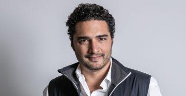 Startups: a força em atrelar o mindset correto à tecnologia