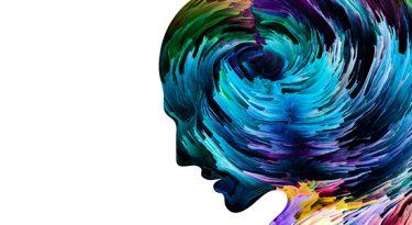 Maratona mental impõe nova dinâmica corporativa