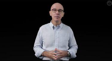 Santander Brasil terá mudança na presidência em 2022