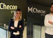 MChecon contrata nas áreas de criação e comercial