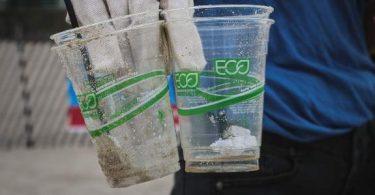 A onda ESG e as armadilhas das práticas green, social e rainbow washing