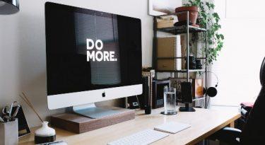 Produtividade com bem-estar e flexibilidade
