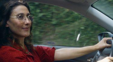 Chevrolet Tracker propõe restart de ideias