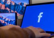 Facebook investe US$ 2,6 milhões no jornalismo brasileiro