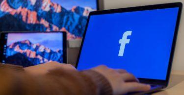 Facebook diz ter direcionado US$13 bilhões para esforços de segurança