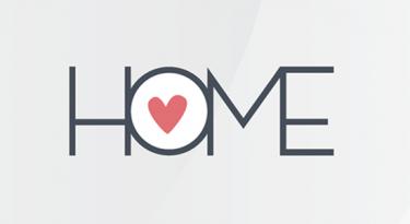 Startup quer impulsionar conteúdo e empoderar donas de casa