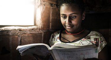 Pesquisa revela dados do ensino superior nas favelas