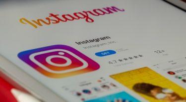 Como as mudanças no Instagram impactam as marcas