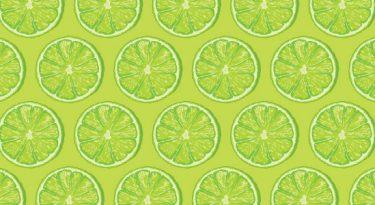 Novas lições empresariais (e de vida) em uma banquinha de limonada