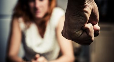 Chama cria funcionalidade de combate à violência doméstica